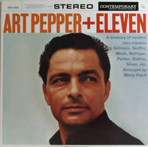 Eleven_art_pepper