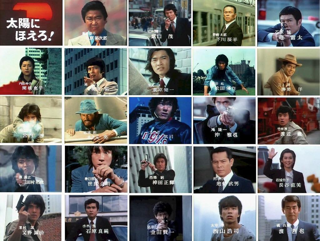 集合写真パンチラpart35YouTube動画>8本 ニコニコ動画>1本 ->画像>284枚