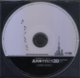 http://blogimg.goo.ne.jp/user_image/65/e9/136e0f9b32e795a7b9f8e0b6cd01d314.jpg?random=b743ec85b74be0c4787c70d1d90a86fe
