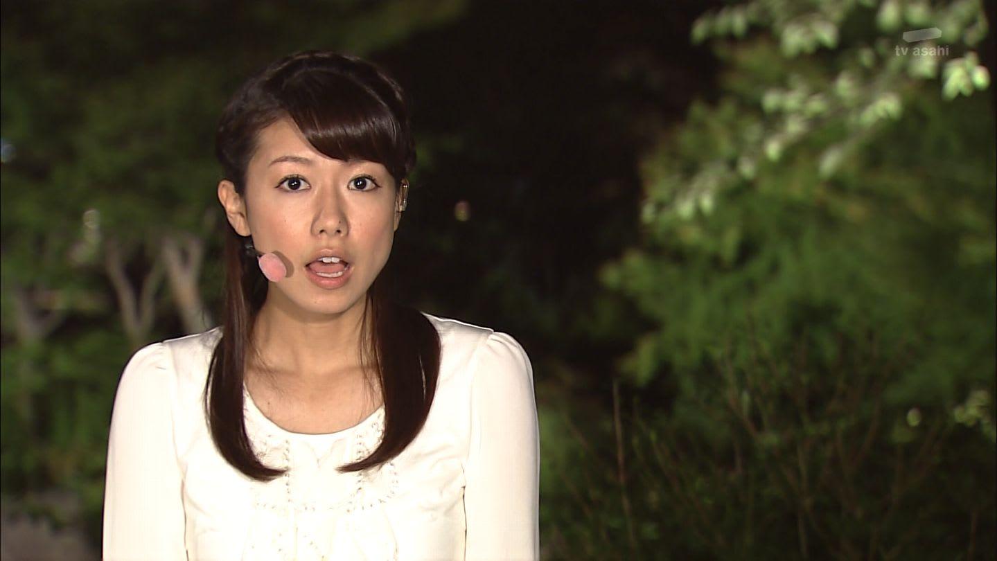 青山愛 - 女子アナキャプでも ... : 2012 カレンダー : カレンダー