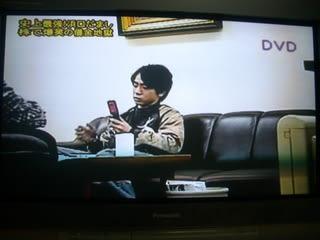 NAVER まとめ【動画】濱口と重盛が番組内恋愛!?『めちゃイケてるッ!』濱口だましシリーズまとめ