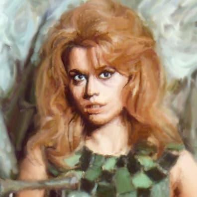 ジェーン・フォンダの画像 p1_7