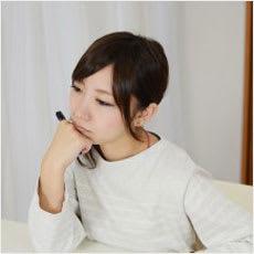 月16万円で生活する方法