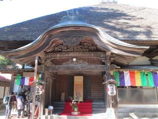 http://blogimg.goo.ne.jp/user_image/66/1a/ca96c161a5c341f2737e66952a77f953.jpg