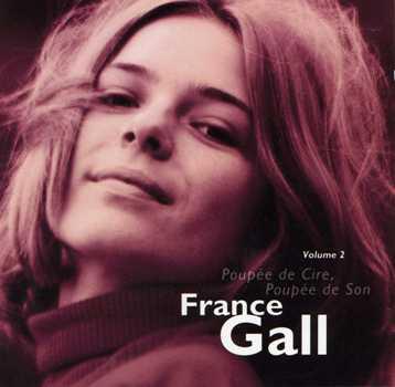 フランス・ギャルの画像 p1_11
