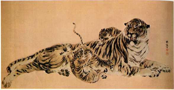 平福百穂の画像 p1_4