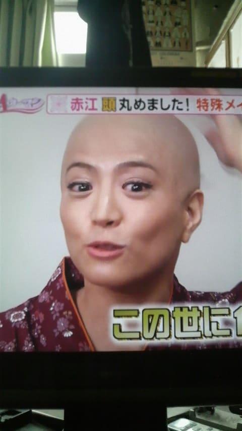 赤江珠緒の画像 p1_3