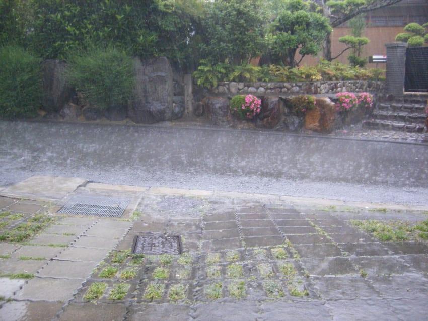 ゲリラ豪雨の画像 - BIGLOBE画像検索 ウェブ 画像 地図 辞書 買い物 ▼その他の検索