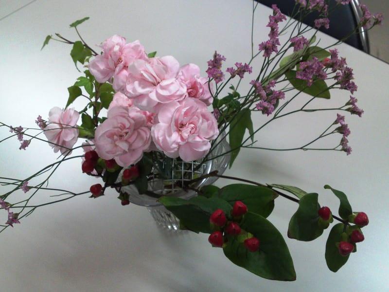 140623_flowers