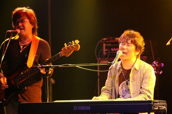 チューリップ (バンド)の画像 p1_35
