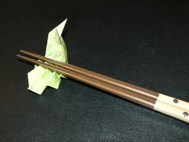 クリスマス 折り紙 箸置き 折り紙 : matome.naver.jp