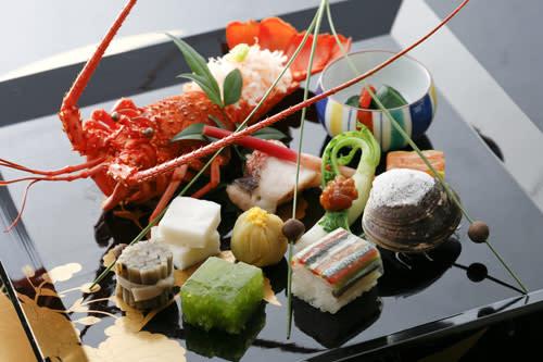 和食を上手に盛りつける為に - temaeitamae.jp