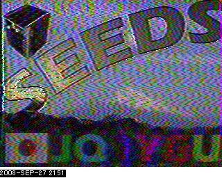 200809272151