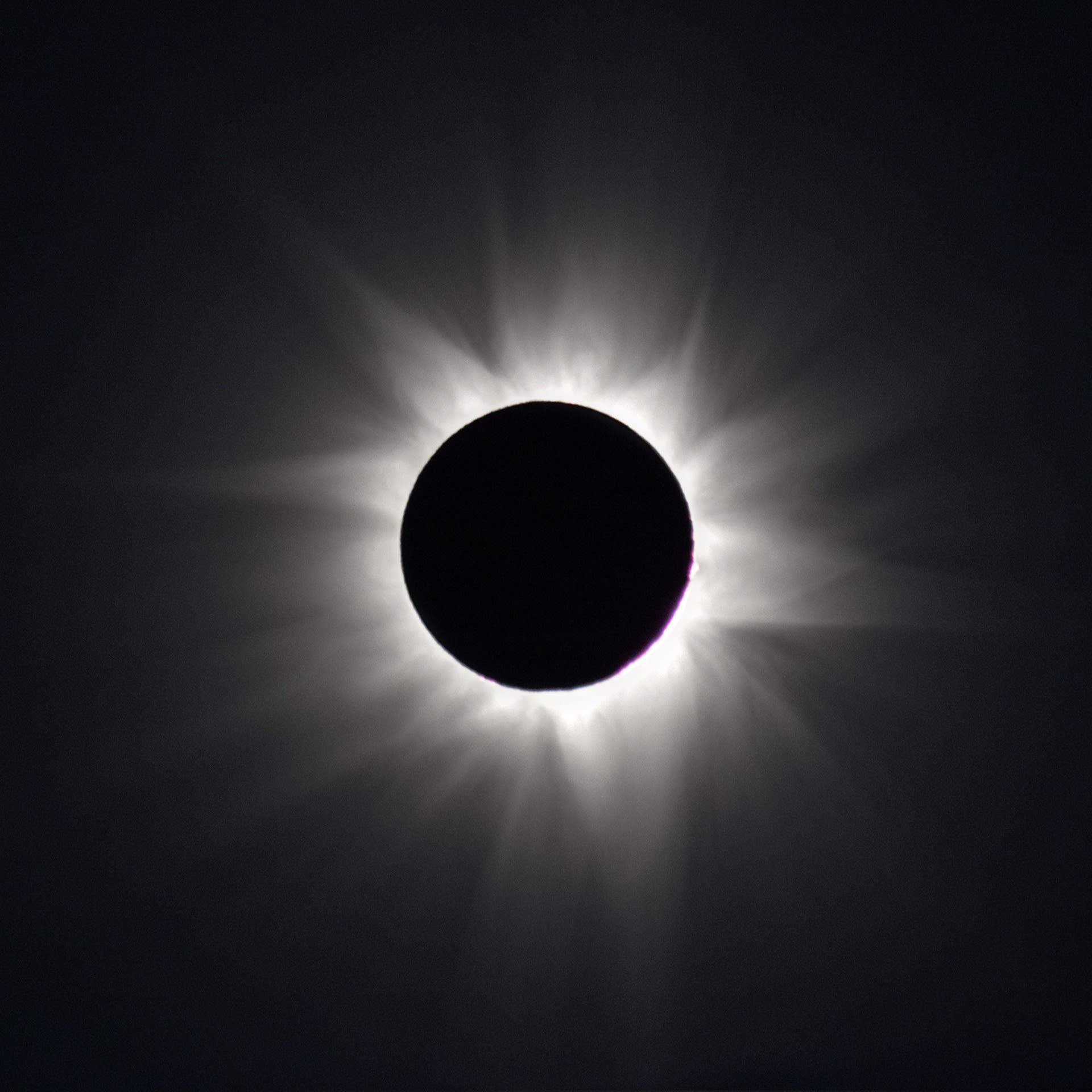 太陽の画像 p1_21