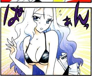 Manga_time_or_2014_08_p072