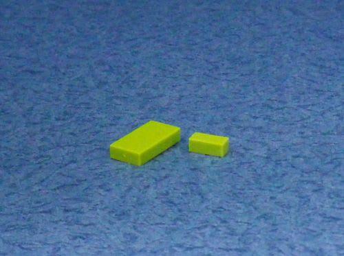 http://blogimg.goo.ne.jp/user_image/67/0b/9f323b6d788f4774280dda3830cb724f.jpg?random=faf231dba2fd97f69f6282ce4f1f858f