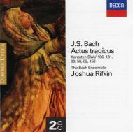 Bach_568299106131158
