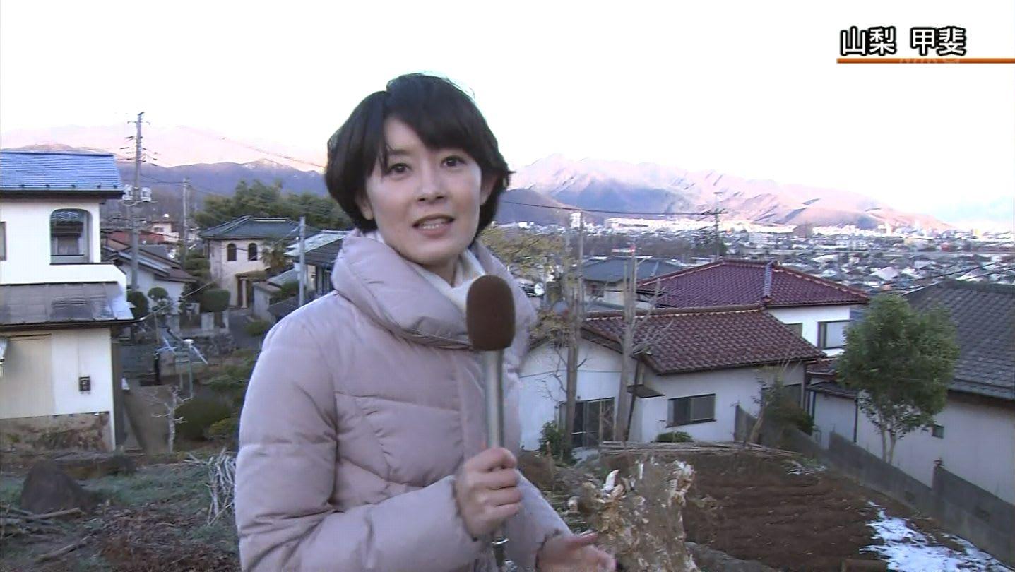松村正代の画像 p1_31