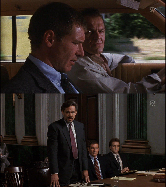 推定無罪 (映画)の画像 p1_30