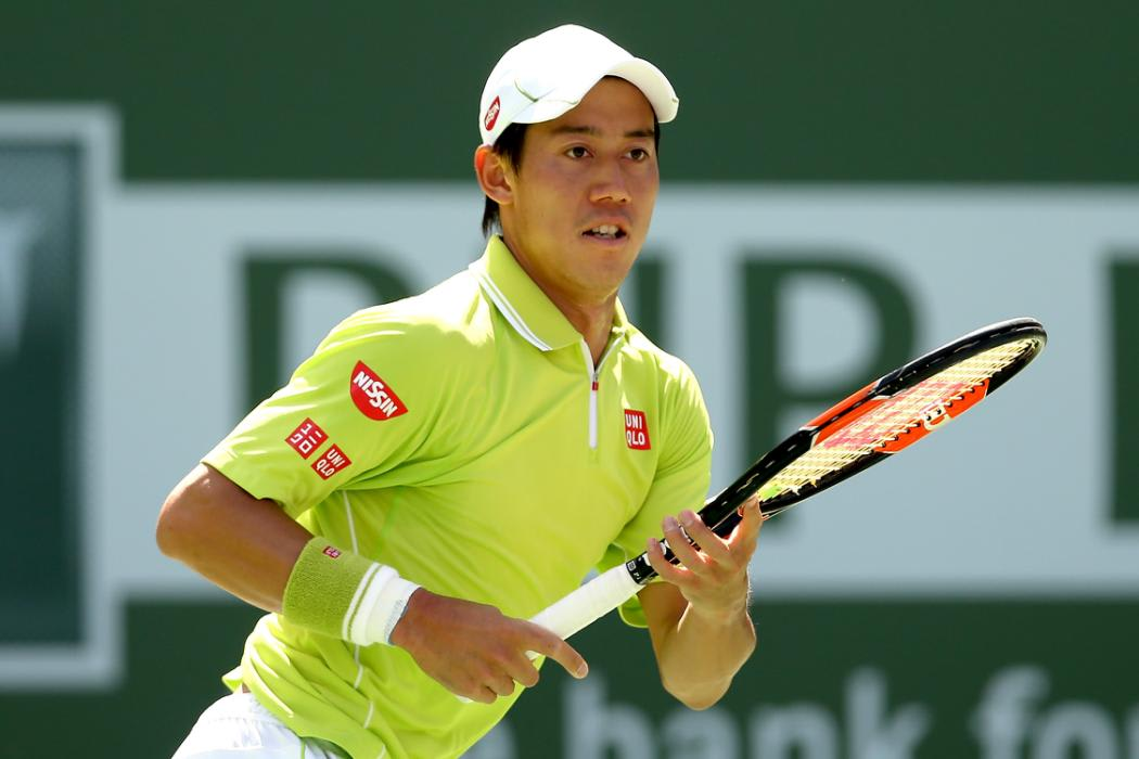 asian single men in indian wells Find the best betting odds on atp indian wells (hard) now proceed to content asian cup women australia a bwf world tour china masters doubles men.
