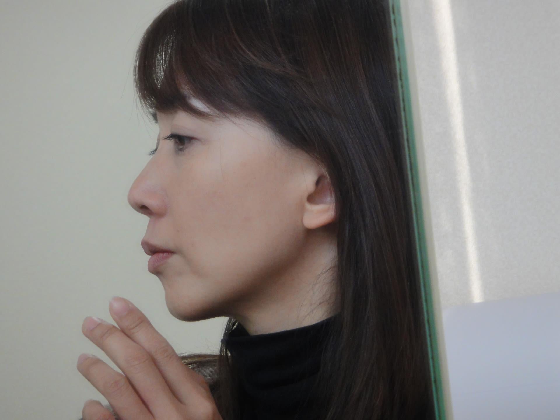 NAVER まとめどれが好き?中島ひろ子【画像集】黒服物語・小川市子役