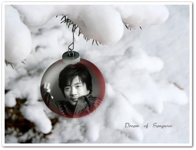今日の韓国ニュース~ 練炭奉仕の事ですが 愛は煉炭をのせて..★入る温... 12/21 Tod