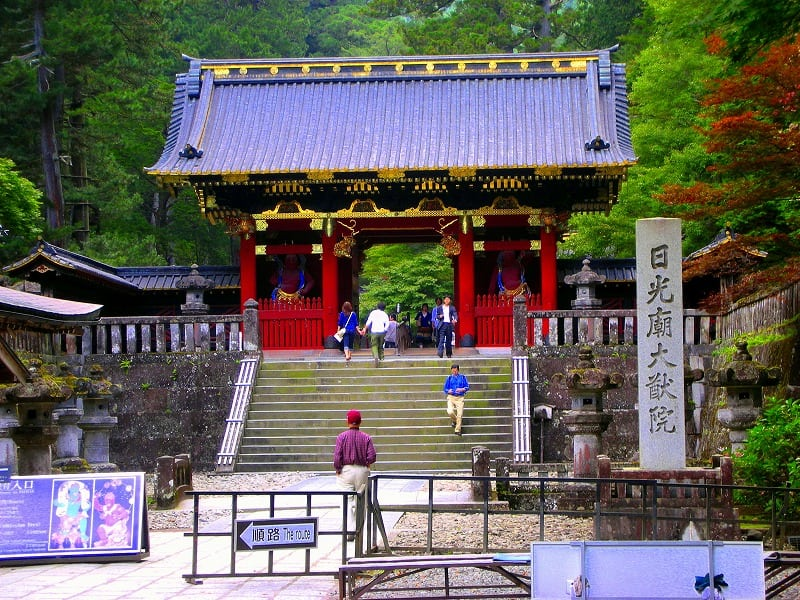 http://blogimg.goo.ne.jp/user_image/67/a6/f331d11678374b8aeef05758e975eeef.jpg