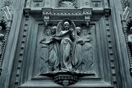 サンタ・マリア・デル・フィオーレ大聖堂の画像 p1_4