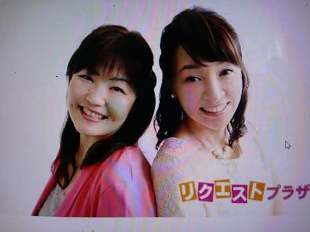 奈良愛美の画像 p1_12