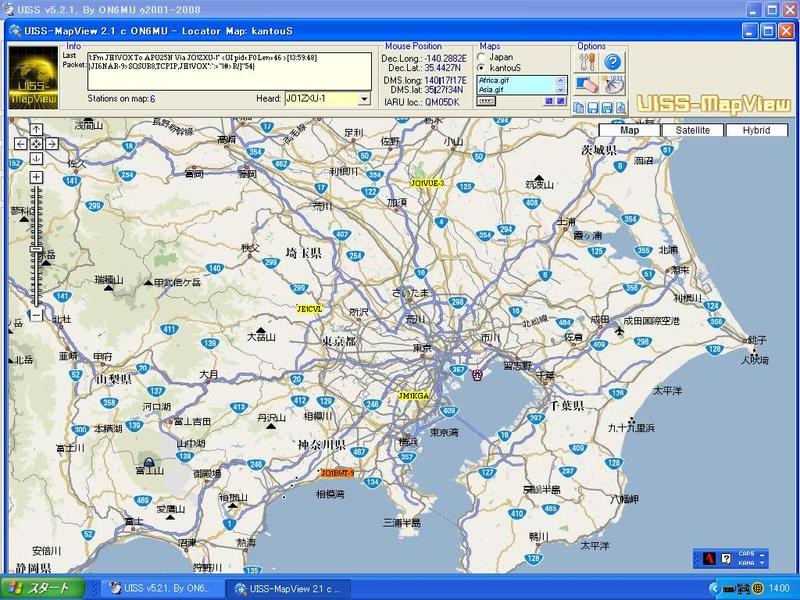 Map080211