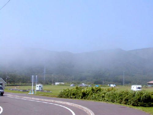 http://blogimg.goo.ne.jp/user_image/67/e5/e151d6e851f81c1889e05d3389931538.jpg