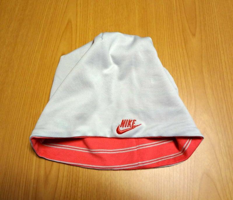 Nike_knit_wear