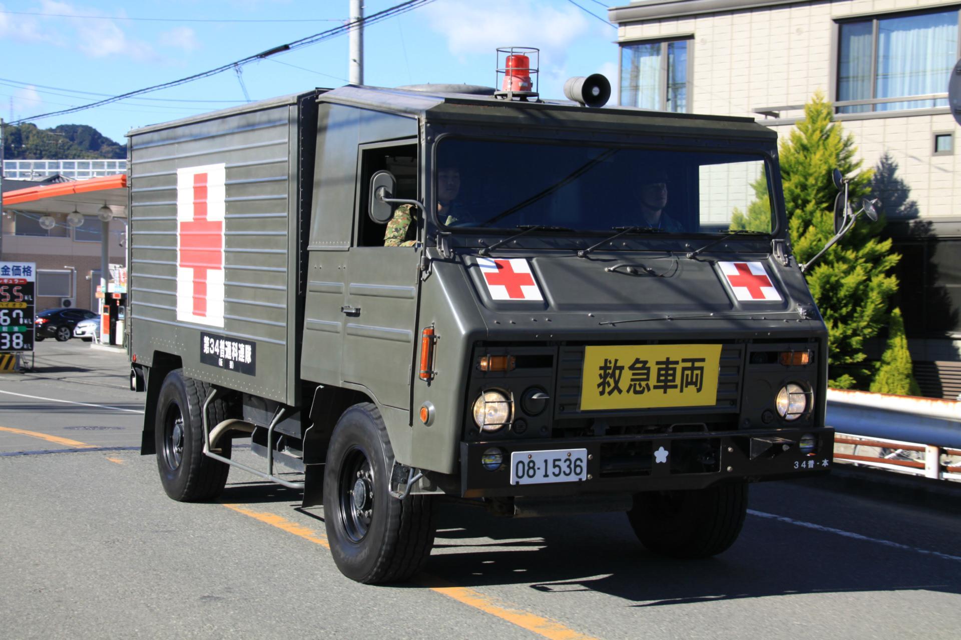 レスキュー車,救援車両,水陸両用車,乗り物,交通,自動車,特殊車両,救急車,消防車,