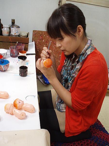 熊谷奈美の画像 p1_28