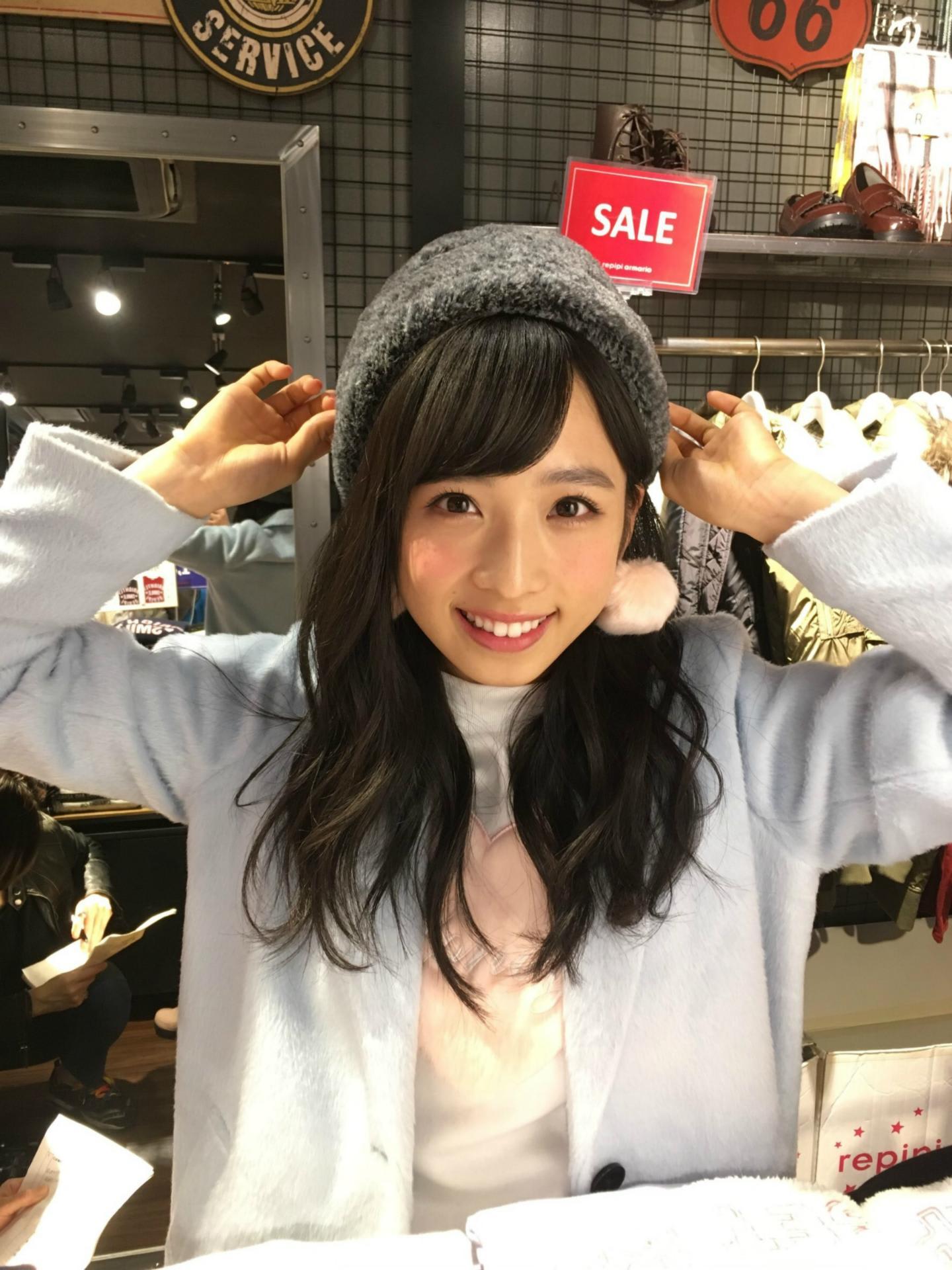 AKB48 チーム8小栗 有以 ... 公式ネット番組「876TV(バンナムティーヴィー)」の「おしえてラブベリー」に、AKB48チーム8 東京都代表・小栗有以(オグリ  ユイ)が出演します。
