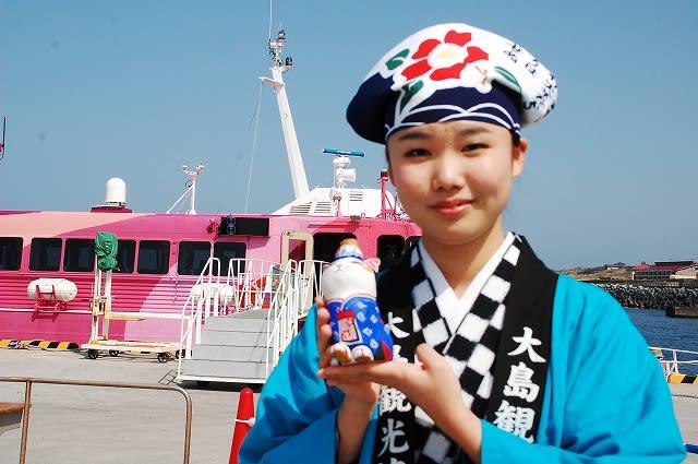 http://blogimg.goo.ne.jp/user_image/68/40/78219496d5bea474f26f1495f25b9145.jpg?random=f48863cebadbc0506802ac8a768f80a7