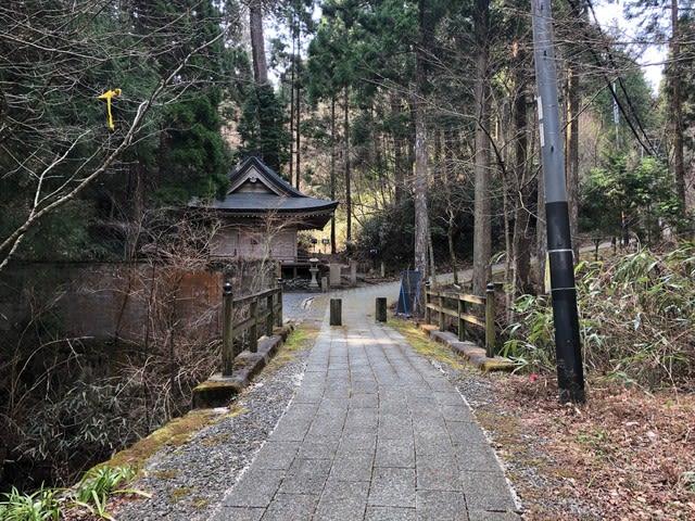 京大坂道の画像 p1_6