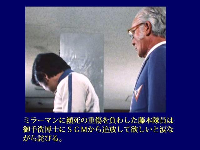 工藤堅太郎 (俳優)の画像 p1_10