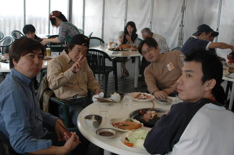 2007mokumoku46