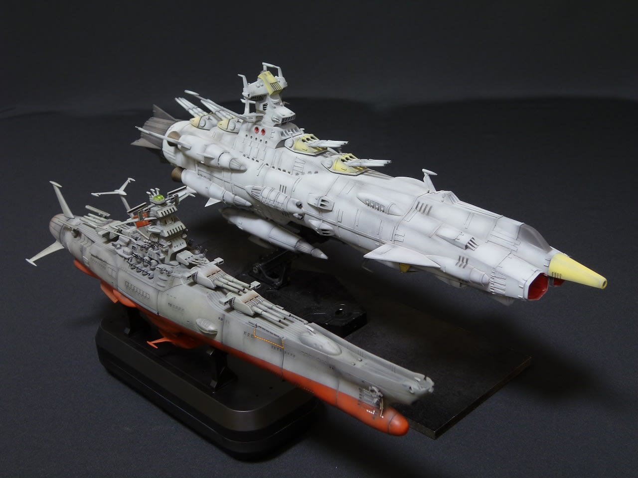 宇宙戦艦ヤマト2199の画像 p1_33