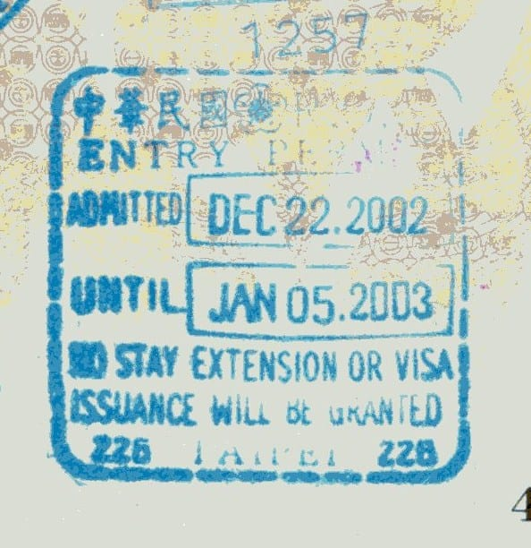 200212_4