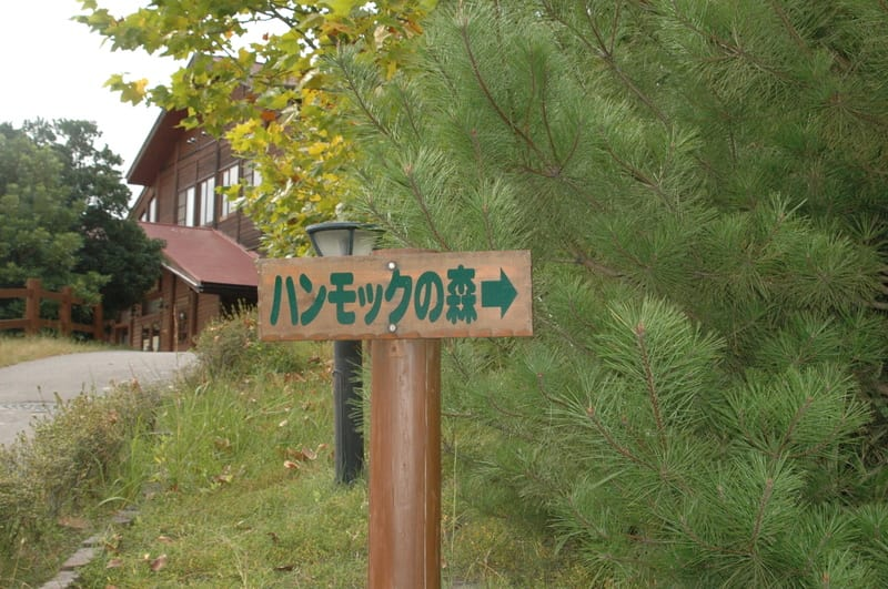 2007mokumoku56