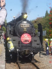 JR磐越西線大好き 鉄道ブログ館 《磐越西線を応援する人のブログ》
