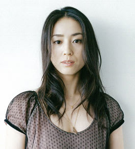 中村優子の画像 p1_11