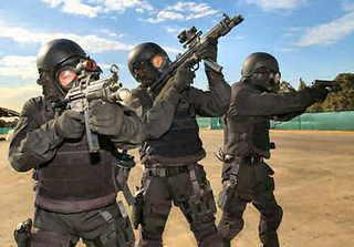 世界に数多くある特殊部隊のなかでも、最強の特殊部隊で、特殊部隊の原型で... 知って得する!トリ