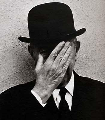 ルネ・マグリットの画像 p1_16