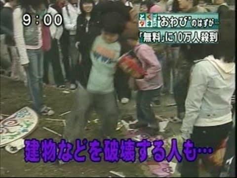 http://blogimg.goo.ne.jp/user_image/69/17/4382a2cc18e97527d5cda59b9e9ab847.jpg