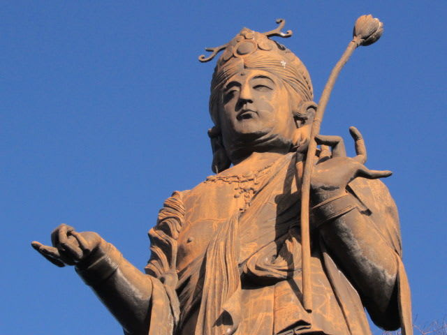 【画像】安倍晋三の顔がたった10年で醜い顔になったと話題 [無断転載禁止]©2ch.net [478011686]YouTube動画>3本 ->画像>121枚