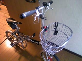 ... - 自転車同好会へようこそ