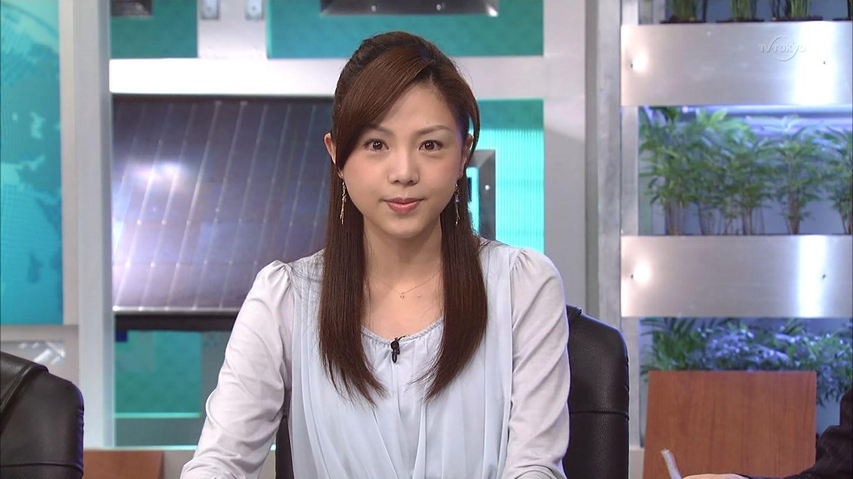 森本智子の画像 p1_25